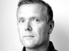 Jonas Elfborg