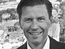Daniel Stenbäck