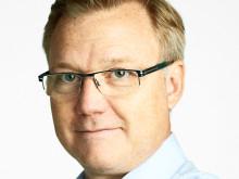 Henrik Smedjegård
