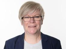 Helena Torstenson