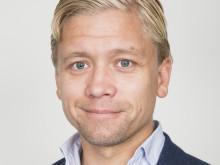Erik Lindham