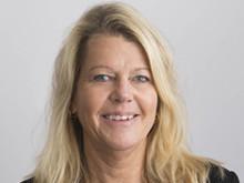 Anette Ekström