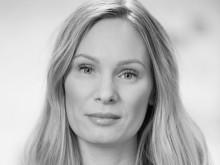 Helena Engelbrecht