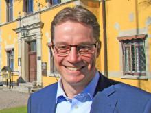Roger Altsäter