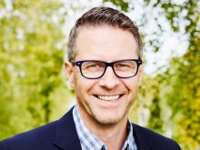 Jörgen Svonni