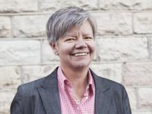 Carina Kronqvist