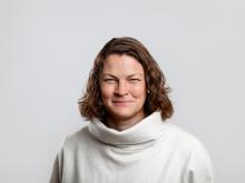 Caroline Jönsson