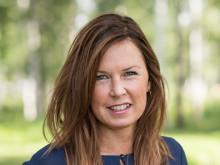 Anna Utterberg
