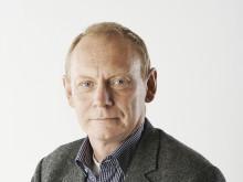 Bengt Regné