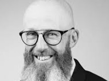 Jonas Häggqvist
