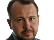 André Brynildsen