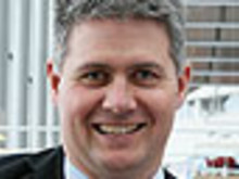 Brett Weihart