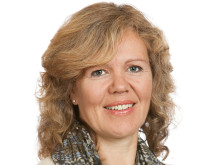 Maud Ekarna