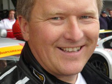 Erik Steinbråten