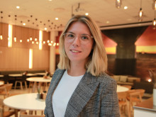 Annica Gustafsson