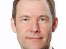Peter Glüsing Pedersen