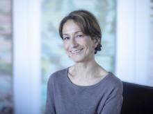 Maria Seddigzadeh