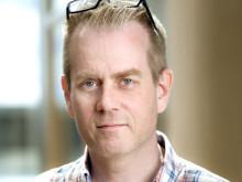 Mikael Westmark