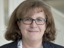 Sigrid Redlefsen