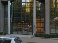 Tata Consultancy Services Belgium S.A
