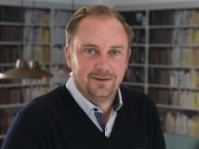 Daniel Ryttare