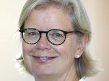 Kerstin Weyler