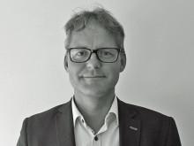 Mikael Tjernlund
