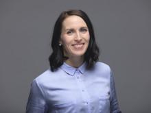 Ingrid K. Pettersen