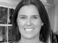 Maria Lindblad