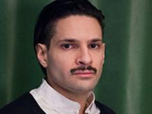 Karim Jebari