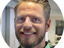 Glenn Pålsson