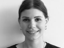 Ella Duradbegovic
