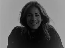 Hanna Löfberg