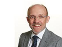 Björn Wengse