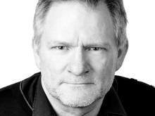 Lars Bagger Hansen