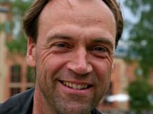 Mats Gothnier