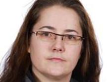 Carola Biberg