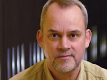 Jan Wåle