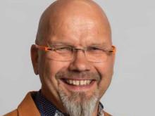 Risto Kemppe