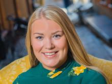 Celina Arntzen Iversen