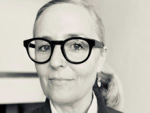 Sara Lüdtke