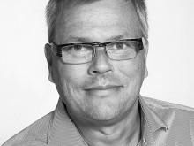 Lars Carlsson
