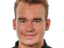 Thomas Rosendahl Andersen