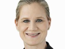 Tina Joanne Hindsbo