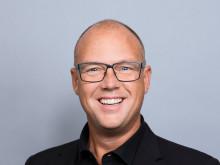 Robert Utberg