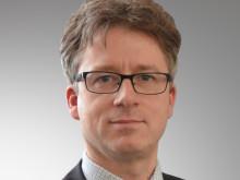 Olof Tambour