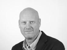Jan Nielsen