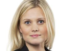 Julia Flodkvist
