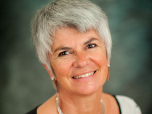 Isabelle Rochelandet