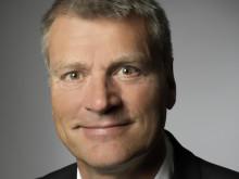 Eskil Lindnér